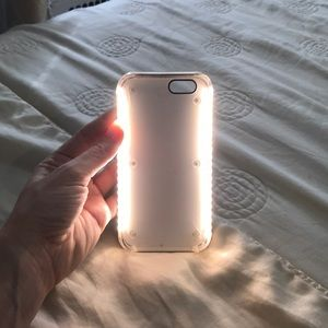 Other - Lumee phone case